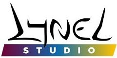 Lynel Studio